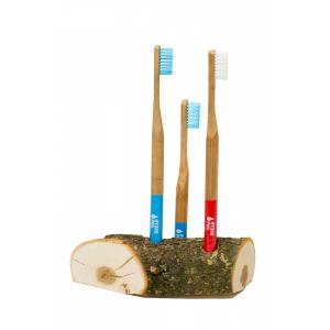 zahnbuerste-bambus-vegan-bpafrei