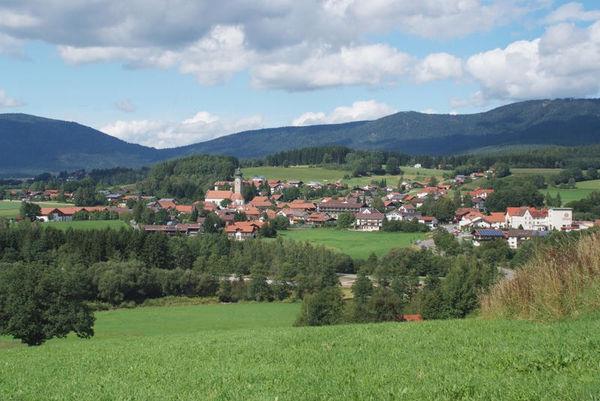 Wald_Dorf