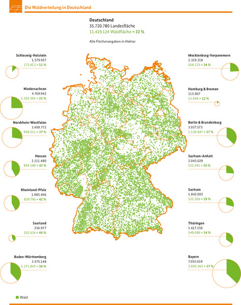 csm_Die_Waldverteilung_in_Deutschland_004ca19f4c